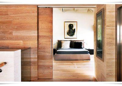 drzwi-wewnetrzne-fornirowane-lakierowane-warszawa