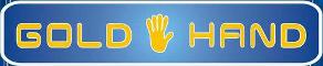 Gold Hand. Usługi remontowe