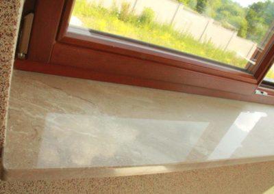 parapety-marmurowe-granitowe-parapet-granit-marmur-1289430