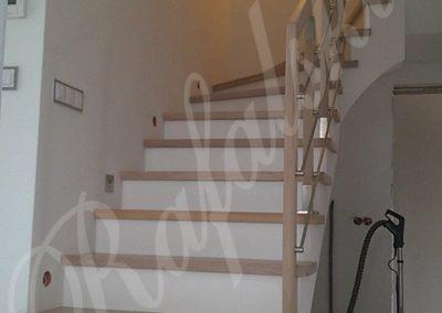 schody-kielce-2