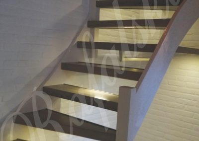 schody-nowe