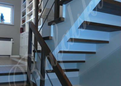 schody-nowoczesne-2021