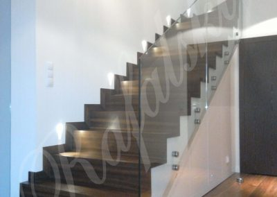 schody-polski-producent