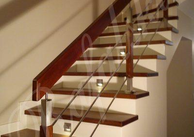 schody-polski-produkt