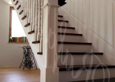 schody-porecz
