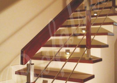 schody-realizacje-10
