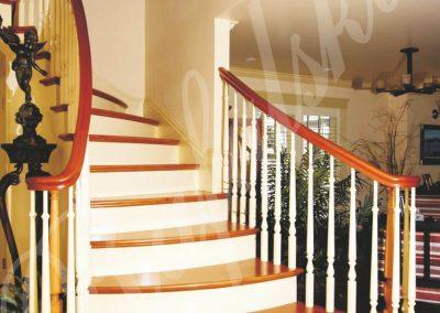 schody-realizacje-11
