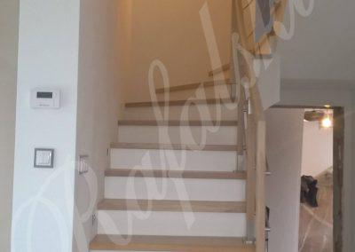 schody-realizacje-12