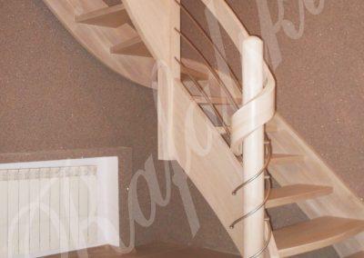 schody-realizacje-13
