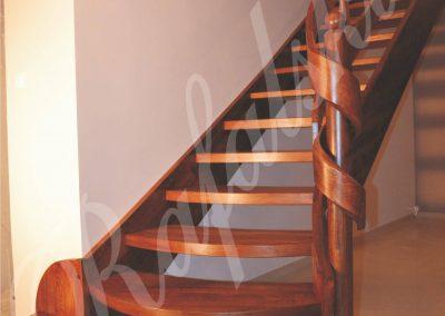 schody-realizacje-14
