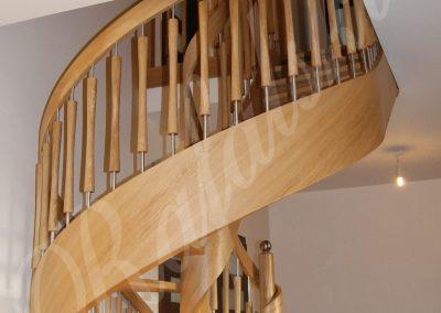 schody-realizacje-15