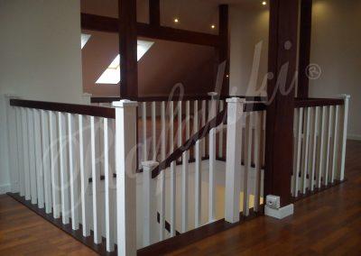 schody-realizacje-16