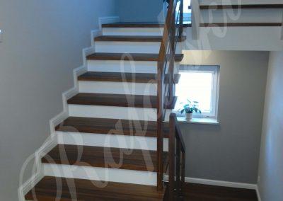 schody-realizacje-17