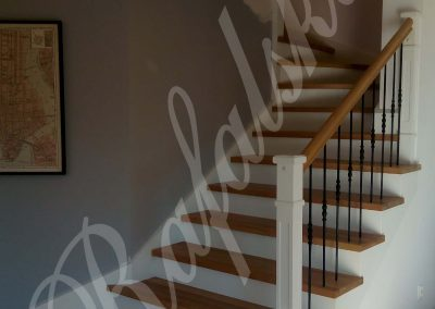 schody-realizacje-18