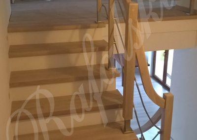 schody-realizacje-20