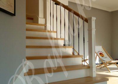 schody-realizacje-21