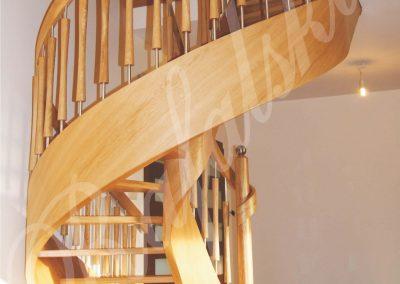 schody-realizacje-22