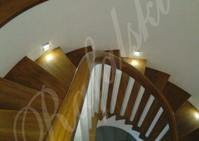 schody-realizacje-23