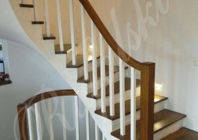schody-realizacje-24