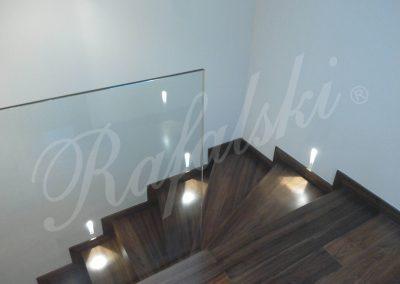 schody-realizacje-25