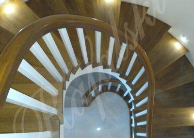 schody-realizacje-26