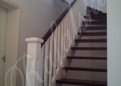 schody-realizacje-3