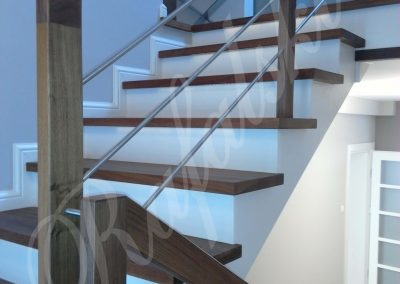 schody-realizacje-30