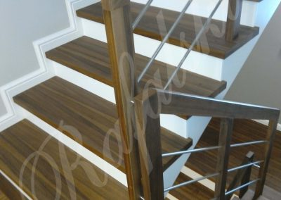 schody-realizacje-31