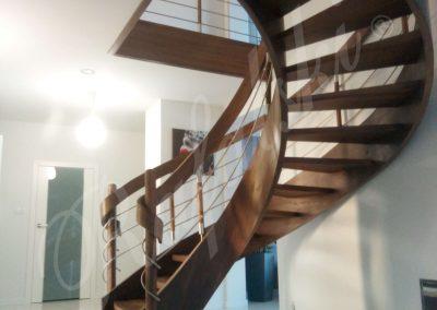 schody-realizacje-32