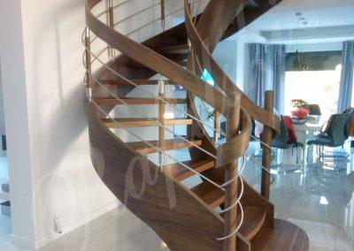 schody-realizacje-33