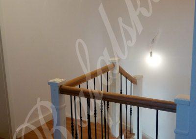 schody-realizacje-34