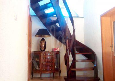 schody-realizacje-35