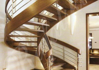 schody-realizacje-36
