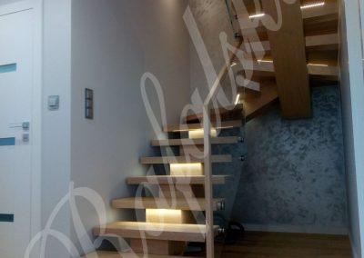 schody-realizacje-37
