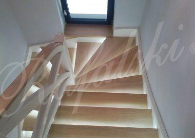 schody-realizacje-38