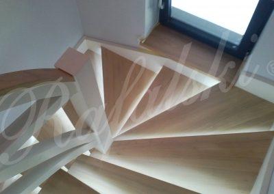 schody-realizacje-39