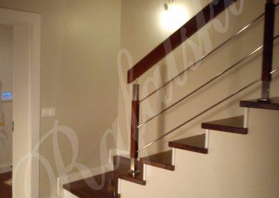 schody-realizacje-4
