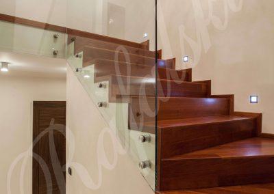 schody-realizacje-41