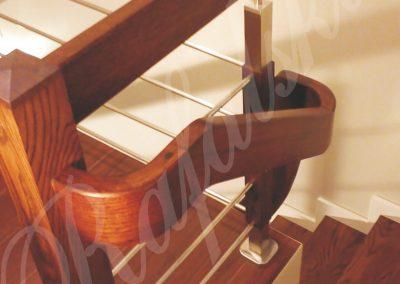 schody-realizacje-5
