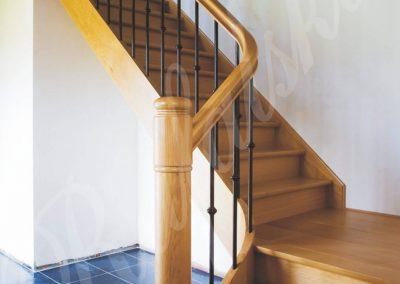 schody-realizacje-6