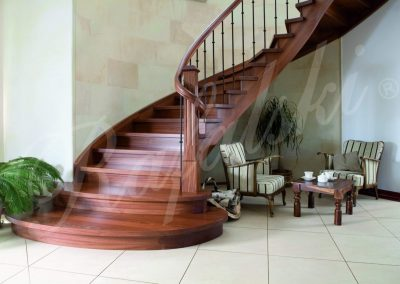schody-realizacje-7