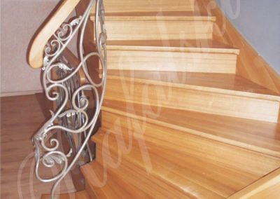 schody-realizacje-8