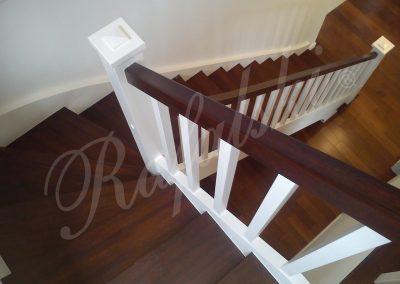 schody-realizacje-9